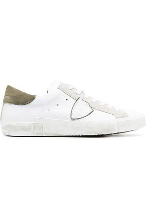 Philippe model Men Sneakers - Prsx low-top sneakers