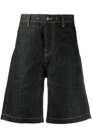 Jacquemus Le short de Nîmes denim shorts