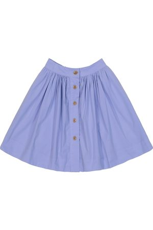 MORLEY Mistral cotton skirt