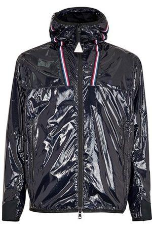 Moncler Marly jacket