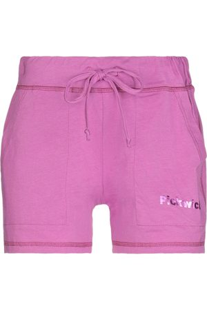 PICKWICK Shorts