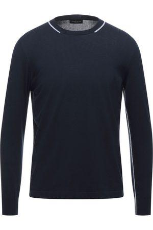 Roberto Collina Men Sweaters - Sweaters