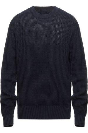 WoodWood Men Sweaters - Sweaters