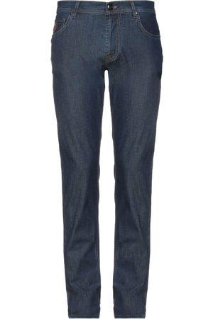 corneliani Denim pants