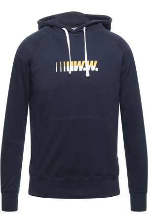 WoodWood Sweatshirts