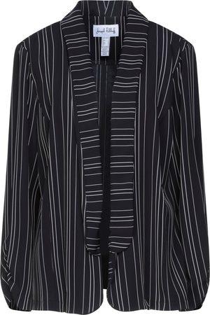 Joseph Ribkoff Suit jackets