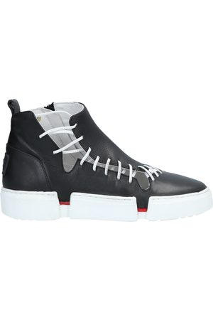 Ixos High-tops & sneakers