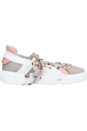 Ixos Low-tops & sneakers