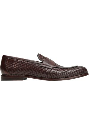 8 by YOOX Men Loafers - Loafers