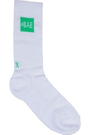Armani Short socks