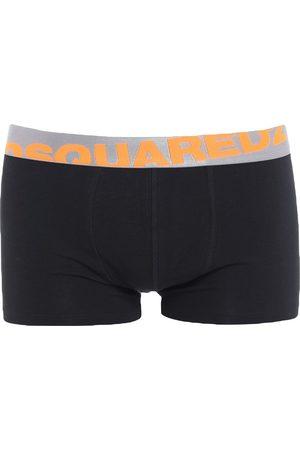 Dsquared2 Men Boxer Shorts - Boxers