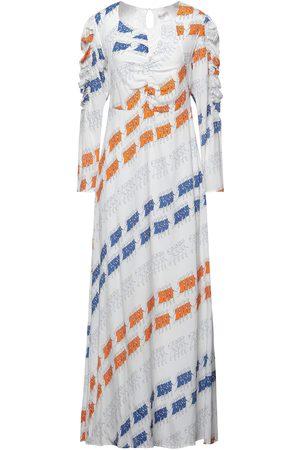 By Malene Birger 3/4 length dresses