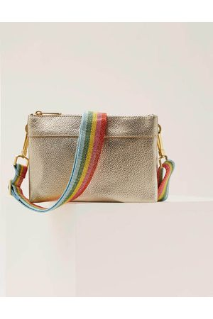 Boden Clementine Crossbody Bag Women