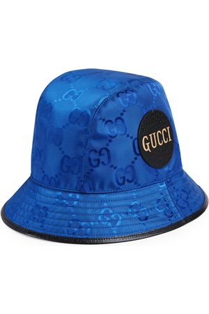 Gucci Men Hats - Off The Grid fedora