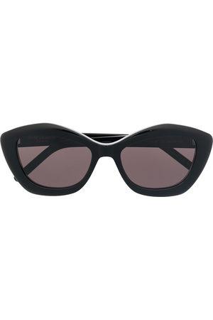 Saint Laurent Women Sunglasses - Cat-eye sunglasses