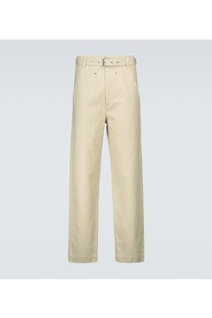Isabel Marant Pharel pants