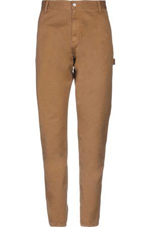 Carhartt Men Pants - Casual pants
