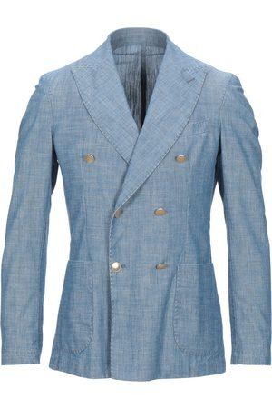 ..,BEAUCOUP BEAUCOUP Suit jackets