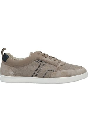 Geox Men Sneakers - Low-tops & sneakers