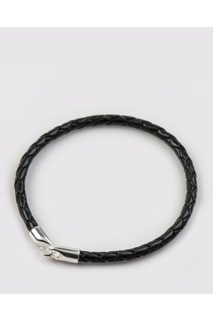 Marlafiji Bracelets - Hunter Bracelet - Jewellery Hunter Bracelet