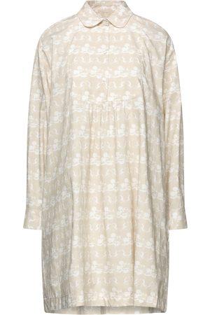 WOOD WOOD Short dresses