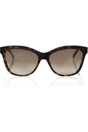 Dior Women Sunglasses - 30MontaigneMini BI sunglasses