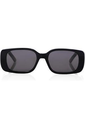 Dior Wildior S2U sunglasses