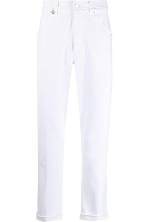 Neil Barrett Straight-leg jeans