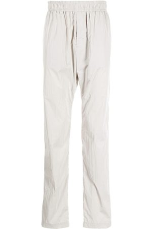 1017 ALYX 9SM Nightrider straight-leg trousers