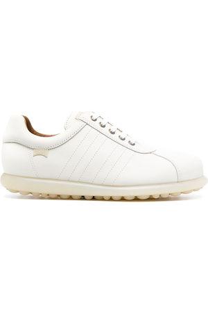 Camper Ariel leather sneakers