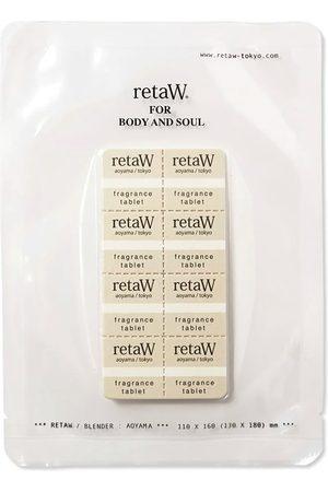 Reta Fragrance Tablet