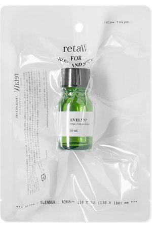 Reta Fragrance Oil