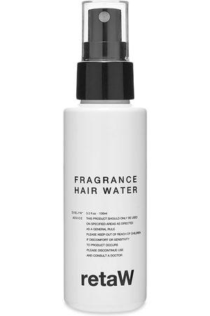 Reta Men Fragrances - Fragrance Hair Water