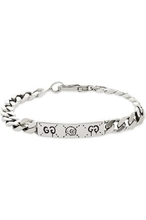 Gucci Ghost Bracelet