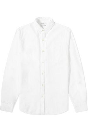 Colorful Standard Classic Orgainc Oxford Shirt