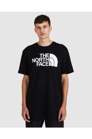 The North Face Men Short Sleeve - Half Dome T-shirt