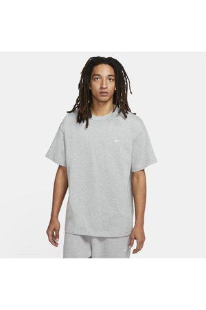 Nike Lab Men's T-Shirt