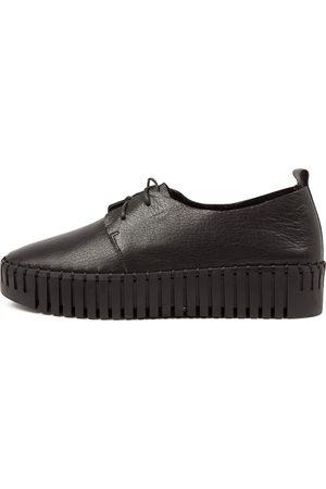 Django & Juliette Brenda Dj Sole Sneakers Womens Shoes Casual Casual Sneakers