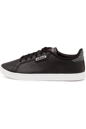 adidas Women Casual Shoes - Courtpoint Base W Ad Sneakers Womens Shoes Casual Casual Sneakers