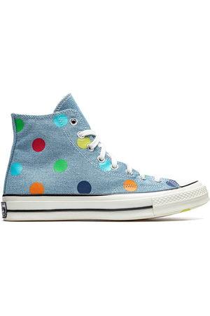 Converse Men Sneakers - Chuck 70 Hi sneakers
