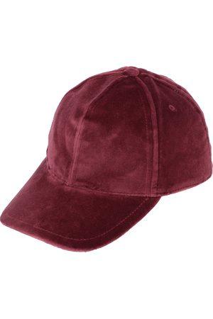 Dolce & Gabbana Men Hats - Hats