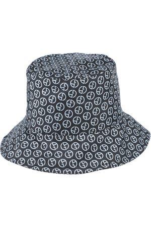 Armani Hats