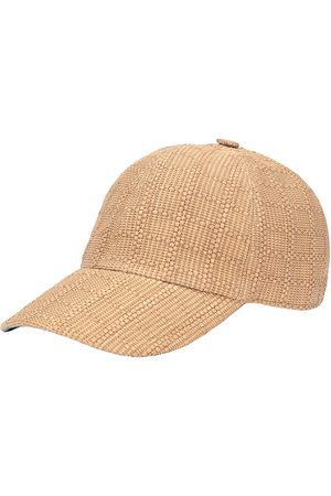 8 by YOOX Hats