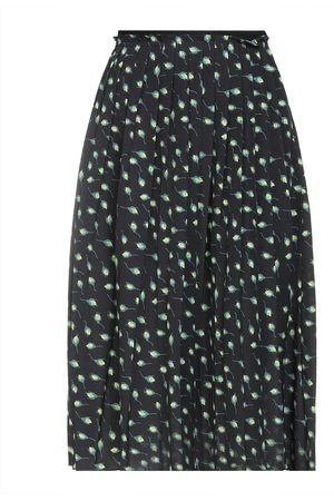 WoodWood Women Skirts - 3/4 length skirts