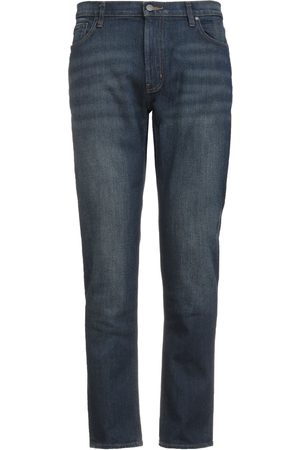 Michael Kors Denim pants