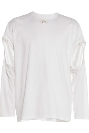 Burberry Men Short Sleeve - T-shirts