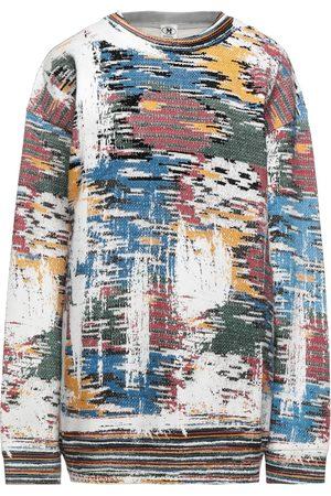 M Missoni Women Sweatshirts - Sweatshirts
