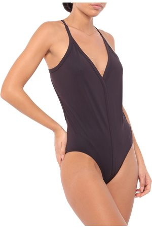 Rick Owens Women Swimsuits - One-piece swimsuits
