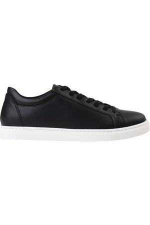 Selected Men Sneakers - Low-tops & sneakers