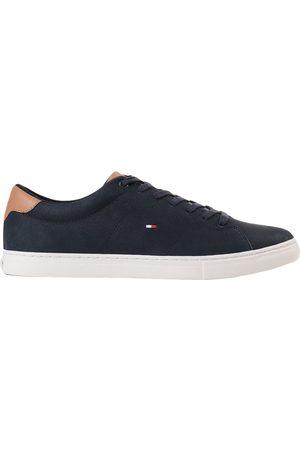Tommy Hilfiger Men Sneakers - Low-tops & sneakers